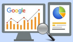 G Marketing Solutions can help with your Google search results. Get top listing on Google with G Marketing Solutions.
