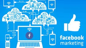 For the best Facebook Marketing with G Marketing Solutions Swansea