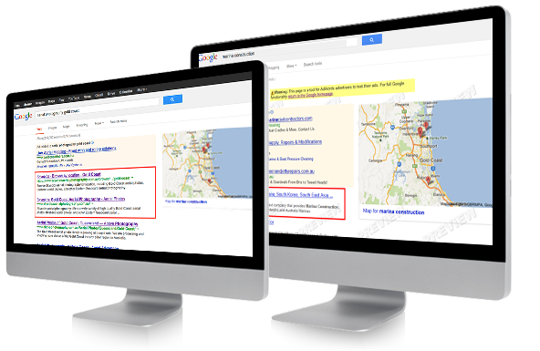 G Marketing Solutions can be your first stop for Google SEO services in Swansea and help you reach the potential of sales through Google rankings.