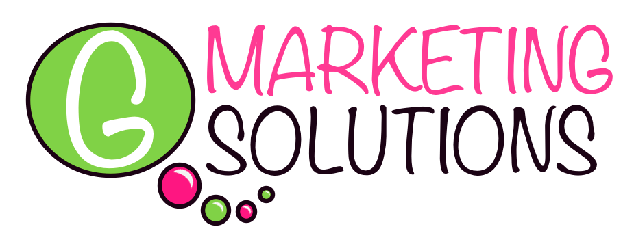 G Marketing Solutions - Digital Marketing | Google SEO | Web Design | Facebook